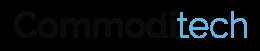 Commoditech Logo