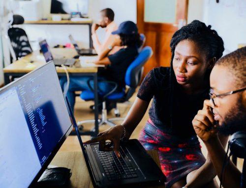 Outsourcing Procesów Biznesowych (BPO)
