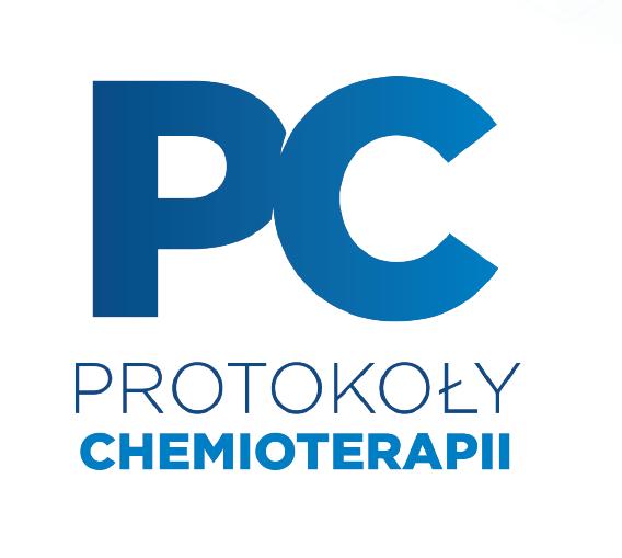 Protokoły chemioterapii – podręczny zbiór najczęściej stosowanych schematów chemioterapii