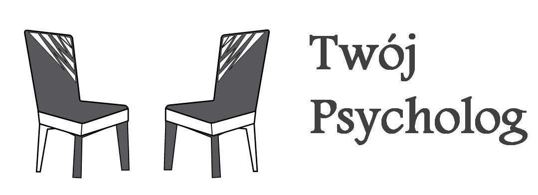 Strony internetowe dla sieci gabinetów psychoterapeutycznych