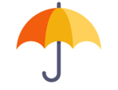 Twój Parasol – aplikacja dla ofiar przemocy rodzinnej